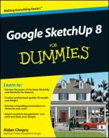 """Home-Based Business For Dummies. As usual, the """"dummies"""" series is a great resource to use.in this case to help you in starting a home based business. Photography For Dummies, Food Photography Styling, Photography Composition, Digital Photography, Food Styling, Photography Ideas, Nikon D3100, Linux, Google Sketchup"""