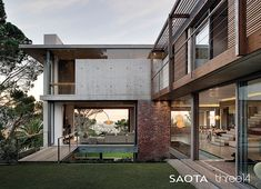 insanely-cool-house-engages-nature-15.jpg