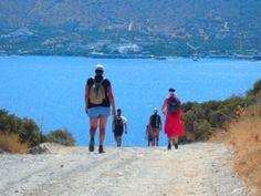 - Zorbas Island apartments in Kokkini Hani, Crete Greece 2020 Crete Greece, Island, Mountains, Nature, Travel, Greece, Hiking, Naturaleza, Viajes