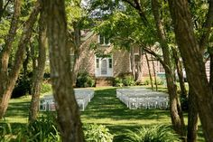 Stonefields Heritage Farm Weddings | |Andrew Geddes - Union Eleven|http://www.unioneleven.com/