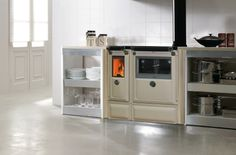 Have would love of Bigblue vary Cookers contact at HeatDesignkent, we offer quality Bigblue vary Cookers, for lots of information Dial currently 0122-7457-643.