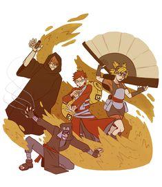 Naruto Shippuden, Naruto Y Boruto, Naruto Comic, Naruto Cute, Anime Naruto, Naruto Family, Boruto Naruto Next Generations, Haikyuu, Manga