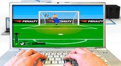 http://dpoppolo.com/web-design/diseno-de-juegos-promocionales/