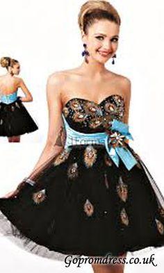 Short Prom Dresses,Short Prom Dresses,Short Prom Dresses,Short Prom Dresses,Short Prom Dresses,Short Prom Dresses