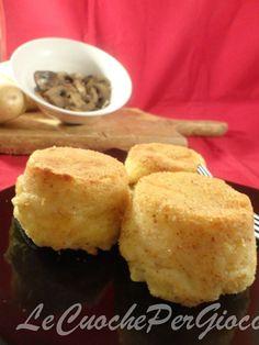 scrigni di patate 2