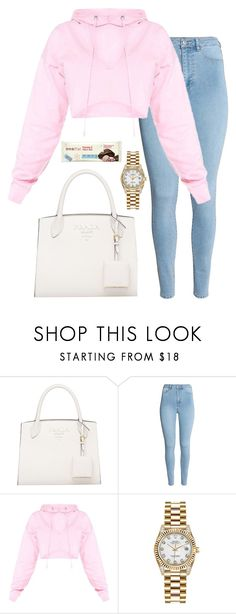 A fashion look from December 2017 featuring grey hoodie, skinny pants and white handbag. Browse and shop related looks. Dope Outfits, Casual Outfits, Fashion Outfits, Womens Fashion, Fashion Trends, Fall Winter Outfits, Summer Outfits, Western Outfits, Polyvore Outfits
