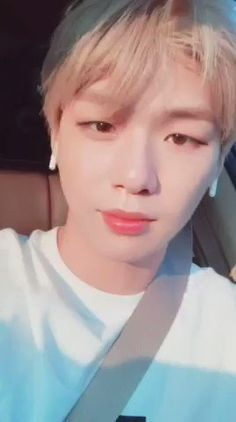 Pin on Kang Daniel Got7 Jackson, Jackson Wang, Ulzzang Couple, Ulzzang Girl, Taemin, Shinee, Kang Daniel Produce 101, Chanel Wallpapers, Couples Modeling