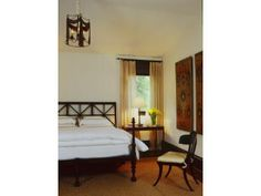 Montecito rental 93108 on Realtor.com.