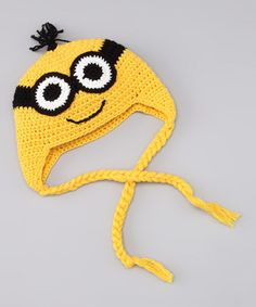 Cute hand crocheted hats for $6.99!!!! You can't even crochet them for that! Animals, owls, monkeys, zebras, and on and on!