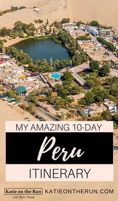 I took a trip to Peru with my dad and it was one of the most life-changing trips I've ever been on –here's my Peru itinerary. Montevideo, Travel Advice, Travel Guides, Travel Articles, Travel Tips, Bolivia, Ecuador, Peru Beaches, Peru Travel