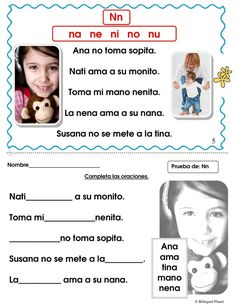 Leer es fácil is a set of pages  and games that students, teachers and parents  can use to reinforce the reading program adopted by their school district.   Learning Patio www.thelearningpatio.com Subscription allows you to download everything on our site!!
