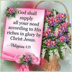 † Blessings Quotes and Sayings †: Sending across a bouquet of good wishes to brighten up you MONDAY Biblical Quotes, Scripture Quotes, Religious Quotes, Bible Scriptures, Spiritual Quotes, Scripture Pictures, Faith Hope Love, Faith In God, Monday Blessings