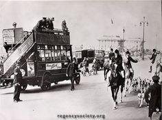 Brighton in the past - Album on Imgur