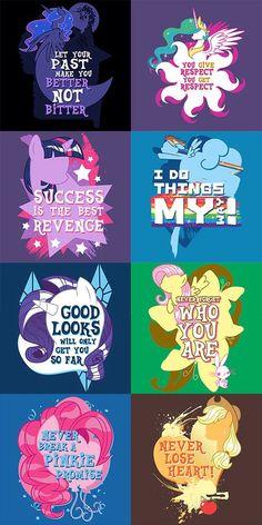 49 Trendy Anime Art Girl Magic My Little Pony Dessin My Little Pony, My Little Pony Party, Mlp My Little Pony, My Little Pony Friendship, My Little Pony Drawing, My Little Pony Bedroom, Friendship Games, My Little Pony Princess, Fluttershy
