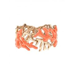 Pulsera LOST PARADISE COLLECTION