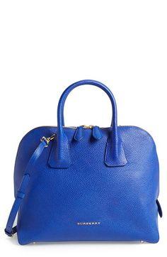 4258825fcbbe 2e859b74d1b998a93caf59b00092db68--fall-handbags-burberry-handbags.jpg