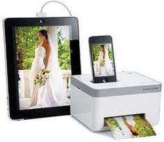 ~~Photocube Photo Printer for iPhone 3G/3GS/4/iPod/Touch/Android Phones – White~~It is very easy to use, because you just need to plug in your iphone or android phone or other apple gadgets and print. This photocube iphone priter can produce high quality 300 dpi x 300 dpi pictures in less than a minute. Do you love this?  www.mywanty.com/photocube-photo-printer-for-iphone-3g-3gs-4-ipod-touch-android-phones-white