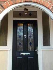 Composite Front Door Designs | http://civildisobedience.us ...