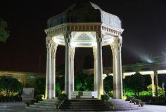 Hāfezieh (Hafezieh) - Shiraz - Iran | حافظیه - شیراز | Flickr