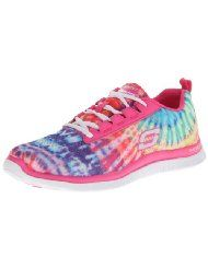 Skechers Women's Limited Edition Fashion Sneaker  http://thestyletown.com/shoes/shoes_fashionsneakers