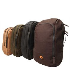 Hey, I found this really awesome Etsy listing at https://www.etsy.com/listing/218157297/switch-backpack-nomad-essentials