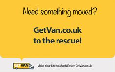 We're always here to help you transport everything! #moving #delivery #transport