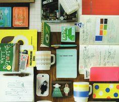mmmg. korean stationery