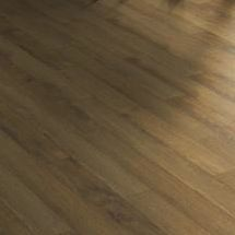 Find Flooring Findflooring Profile, Forest View Chocolate 8mm Laminate Flooring