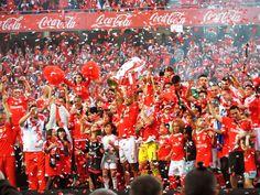 SL Benfica EN (@slbenfica_en)   Twitter