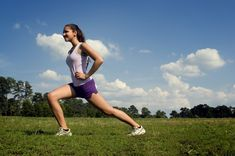 http://stepzapp.com/blog/wp-content/uploads/woman-stretching-before-exercising-940x624.jpg