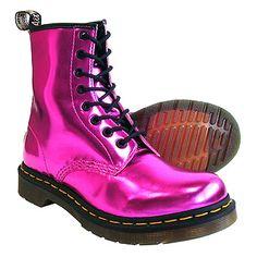 .omg I need these!!!!
