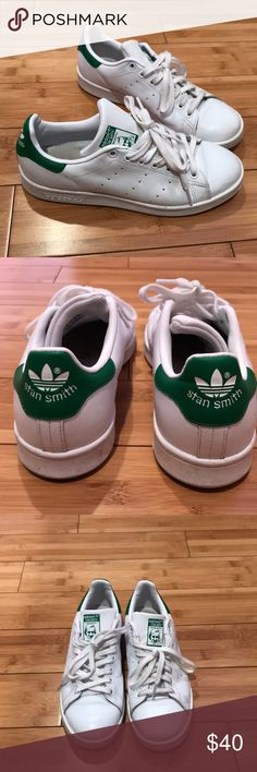 Adidas adiprene + supercloud scarpe da corsa