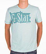 G-Star Raw NY Havoc T-Shirt