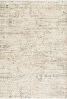 kingston+collection+ivory+&+stone+rug++-+A+modern+interpretation+of+traditional+Persian+styles,+the+Kingston+Collection+is+simultaneously+vintage+and+of-the-moment.+Power+loomed+in+Turkey+of+100%+polypropylene,+the+lustrous+colors+create+a+striking+focal+point+for+your+room.+And+the+intentionally+faded+designs+create+a+truly+transitional+look,+one+that+looks+at+home+in+both+classic+and+contemporary+homes.+ Care:+Clean+spills,+including+water,+immediately+by+blotting+with+a+clean+sponge+...