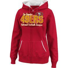 Nike NFL Jerseys - women's san francisco 49ers nike white custom game jersey