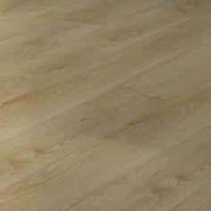 Colours Milano Oak Overture Laminate Flooring, 5397007069105 ; 5397007036824