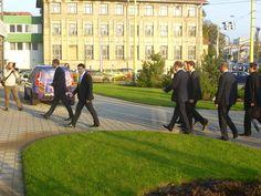 Slovenský prezident Andrej Kiska navštívil naše Business Centre v Košicích. The Slovak President Andrej Kiska visited our Business Centre in Kosice. Der Slowakische Präsident Andrej Kiska hat unser Business Centre in Košice besucht.  http://www.bck.sk