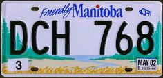 Our License plates Car License Plates, Licence Plates, Family Chiropractic, Canada, True North, Cool Countries, Montreal, Flags, Stamps