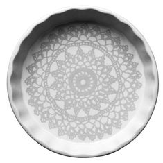 Sagaform 5016365 Grandma Stoneware Pie Plate ** Learn more by visiting the image link.(This is an Amazon affiliate link and I receive a commission for the sales)