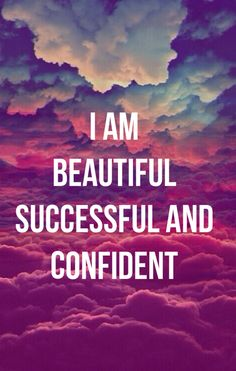 New quotes about strength life thoughts mantra Ideas Affirmations Positives, Morning Affirmations, Daily Affirmations, Prosperity Affirmations, Affirmations Confidence, Positive Affirmations For Success, Self Confidence Quotes, Positive Mindset, Self Esteem Affirmations