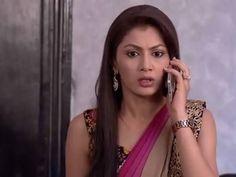 Pragya Is Shocked amp; Serious! Kum...