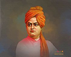 Essay on Swami Vivekananda in English — 1600 Words Essays [Top Swami Vivekananda Wallpapers, Swami Vivekananda Quotes, Parrot Painting, Art Drawings For Kids, Indian Art Paintings, Bird Artwork, Buddha Art, Watercolor Bird, Watercolor Pencils