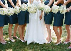 Munster Rose: MINNESOTA VINEYARD WEDDING