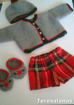 http://teresalanas.blogspot.pt/search/label/Modelos Nenuco