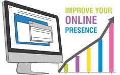 Blitzo, an expert in online marketing services, can help you achieve better results by using several effective online marketing strategies. Online Marketing Services, Online Digital Marketing, Online Marketing Strategies, Seo Services, Marketing Tools, Internet Marketing, Marketing And Advertising, Seo Optimization, Search Engine Optimization