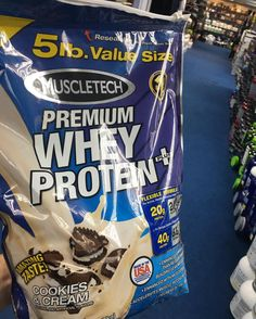 First of our monthly offers 2kg of @muscletech whey for only 24.95 ! Available in 3 flavours link In bio #EducateAndDominate #bodybuilding #prep #dedicated #movingforward #nevergiveup #NothingButTheBest #dominate #veins #muscle #tnutrition #nutrition #diet #training #sacrifice #practicewhatyoupreach #muscle #supplements #believe #faith #goals #fitfam #ukfitfam #prosupps #dedicated #fitfam #supplements #abs #instagood #instadaily #instalike #photooftheday #technique - www.t-nutrition.com…