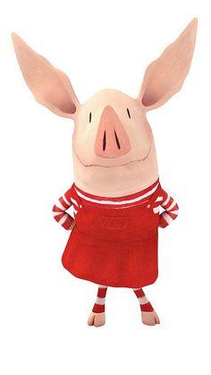 Mignon ptit cochon - Image de cochon mignon ...