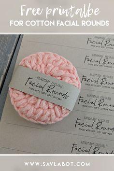 Crochet Home, Crochet Gifts, Free Crochet, Knit Crochet, Scrubbies Crochet Pattern, Crochet Dishcloths, Crochet Patterns, Knitting Projects, Crochet Projects