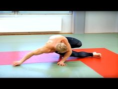 12 Lateral Movement Exercises - YouTube
