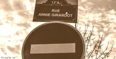 """"""" Une chanson en hommage à Annie Girardot et à cette foutue maladie d'Alzheimer """" Un texte juste magnifique, un texte sur le fil de l'émotion. Et Maurane si juste toute en retenue."""